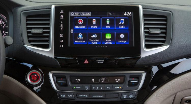 Как улучшить прием радио в автомобиле и что нужно сделать
