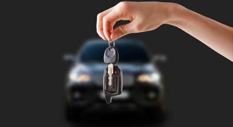 Какой способ продажи кредитного автомобиля выбрать