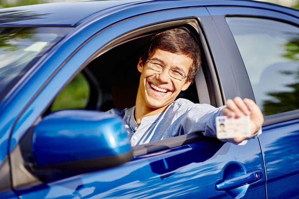 Замена водительских прав без экзамена по новым законам