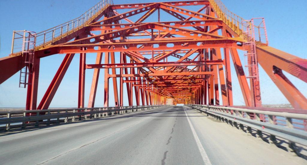 мост 86 регион