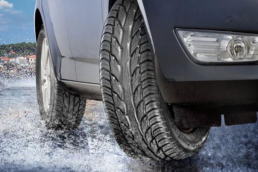 Как выбрать шины на автомобиль