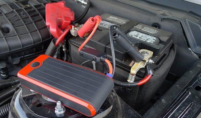Аккумулятор автомобильный, проблемы и способы их устранения