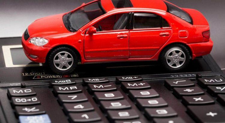 Транспортный налог в 2021 году