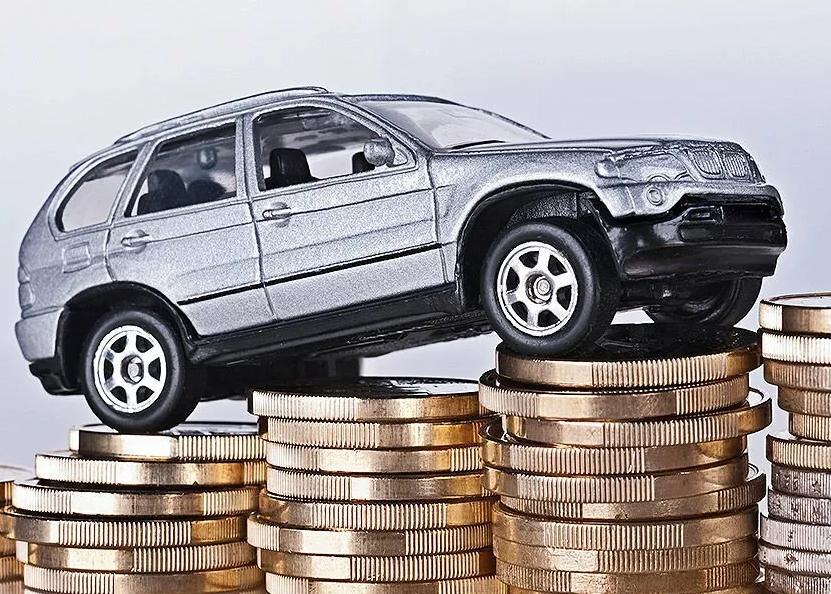 Транспортный налог в 2021 для физических лиц