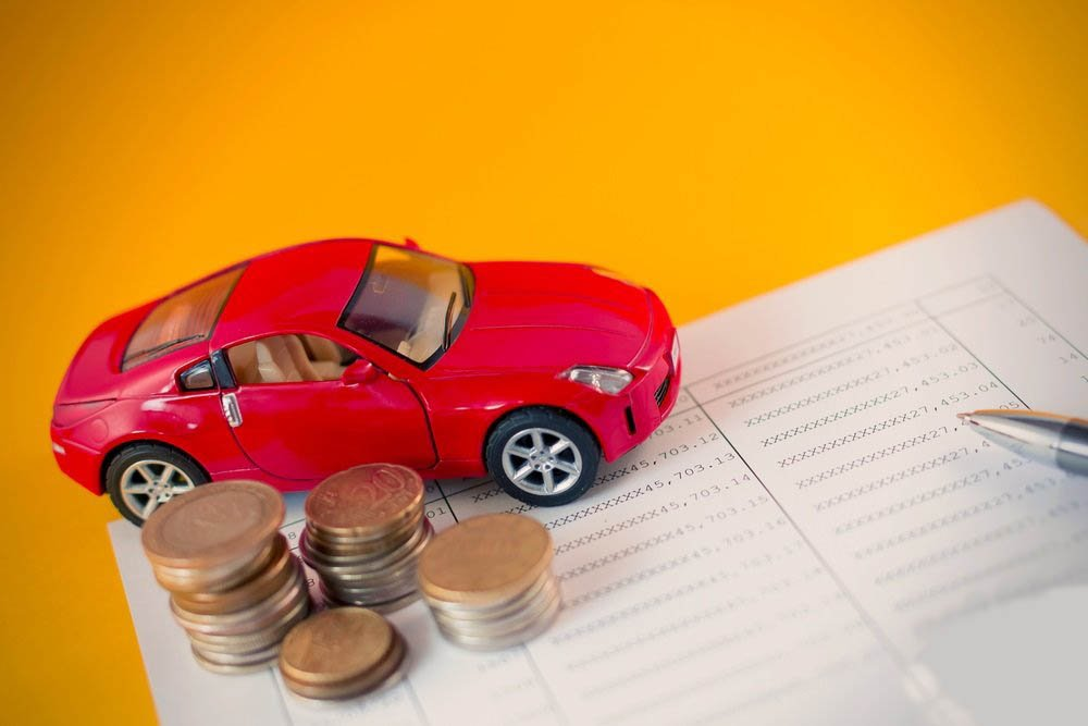 Ставки транспортного налога в 2021 году